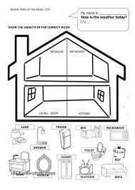 22 best house activities cleaning etc images on pinterest
