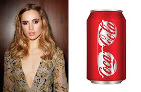 coke cola rinse for hair 5 popular and cool celebrity hair hacks