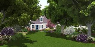 Landscaping For Curb Appeal - forget what you think you know about curb appeal mnn mother