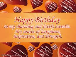 birthday wishes easyday