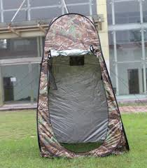 aliexpress com buy tomshoo portable outdoor camping dressing