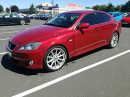 lexus used uk lexus is 2006 for 3 150 00 uk cheap used cars
