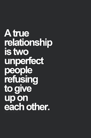 the 25 best back together quotes ideas on getting