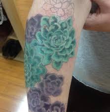 mermaids tattoo 676 photos 65 reviews tattoo u0026 piercing shop