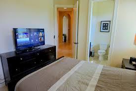 Schlafzimmer Queen Foto Galerie Cape Coral Florida Ferienhaus Villa Sanibel Shell