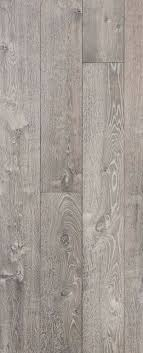 best 25 grey wood floors ideas on grey flooring wood