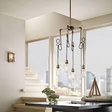 kichler outdoor lighting fixtures lighting design titus collection kichler lighting kichler