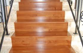 the finishing touch custom hardwood flooring antioch ca 94509