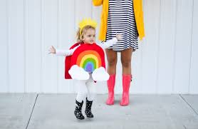 Mommy Halloween Costumes Mom Costumes Small Fry