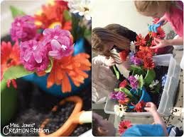 grow in god a spring bible lesson mrs jones u0027 creation station