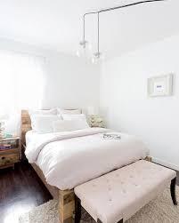 Parachute Sheets Parachute Home U2013 Rethinking The Basics Of Bedding