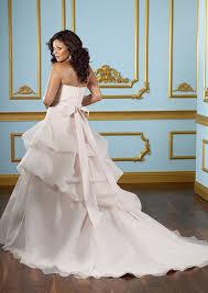 a line princess wedding dress wedding family a line princess v neck floor length chiffon wedding