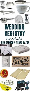 wedding gifts registry ready to register whether you re just starting or you re putting