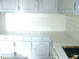 plan de travail cuisine en béton ciré beton cire sur plan de travail plan travail cuisine plan travail en