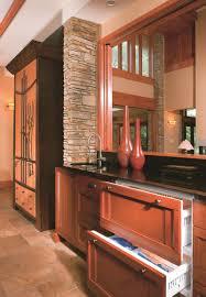 prairie art kitchen gallery sub zero u0026 wolf appliances