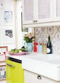 idea kitchen kitchen ideas for home garden bedroom kitchen homeideasmag com