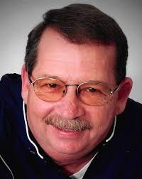 obituary for randy burns bunch singleton funeral home