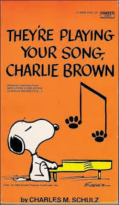 best 25 brown song ideas on brown