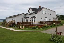 in suites accommodations cape breton island scotia