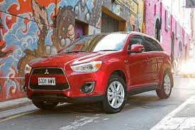 asx mitsubishi 2014 mitsubishi asx latest prices best deals specifications news
