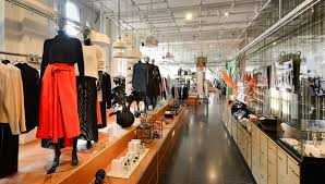 Boutique Concept Store Top 10 Concept Stores In Amsterdam I Amsterdam