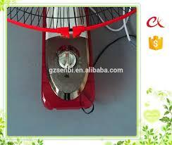 Oriental Wall Fans by 12v Dc Motor Wall Fan 16 U0027 U0027 18 U0027 U0027 Oriental Wall Hanging Solar Fan