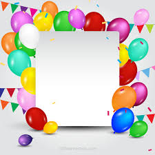 Greeting Card Designs Free Download 330 Happy Birthday Vector Art Vectors Download Free Vector Art