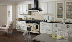 tollgate kitchens granite and quartz worktops worktops