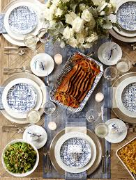 a hanukkah menu from ina garten celebrate the holiday with her