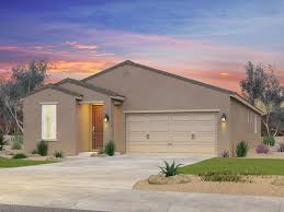 single story home bacall model u2013 3br 2ba homes for sale in san tan valley az