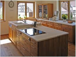 white oak shaker cabinets coffee table rift sawn white oak cabinets quarter kitchen cabinet