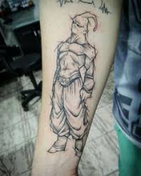 vegeta tattoo tattoos are love pinterest tattoo