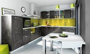 le cuisine moderne pourquoi choisir une cuisine moderne
