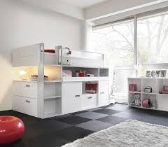 kidz rooms back to school kids bedrooms from gautier
