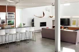 Mini Bars For Living Room by Mini Bar White Elegant Design