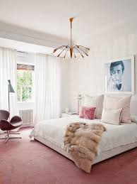 bedroom inspiration for mid century modern homes master bedroom mid century modern home bedroom inspiration for mid century modern homes pink mid century modern bedroom