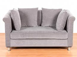 Sofa Fabric Cleaner Bangalore Marlene Two Seater Sofa By Urban Ladder Buy And Sell Used