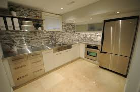 basement kitchens ideas enjoyable design basement kitchens kitchen ideas basements ideas
