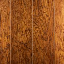 Sunset Forest Laminate Flooring Old West Gala Canada