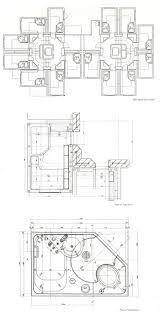 180 best house u0026 housing images on pinterest architecture plan