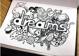 doodle drawing art ideas android apps on google play