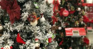 kohl s cardholders 7 artificial tree 52 49 shipped