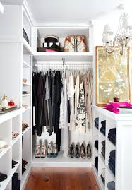 bathroom and closet designs master closet design ideas u2013 aminitasatori com