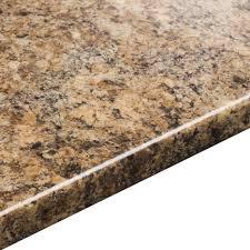 Laminate Flooring Spacers Bq by Floor Beautiful Bq Chipboard Flooring For Floor Innovative Bq