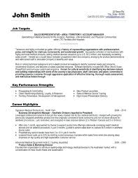 Benefits Manager Resume Business Development Executive Resume Sample Click Here To