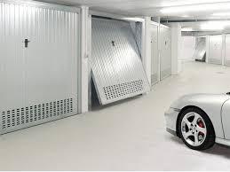 porte basculanti per box auto prezzi porte basculanti reggio emilia modena prezzi serrande per garage