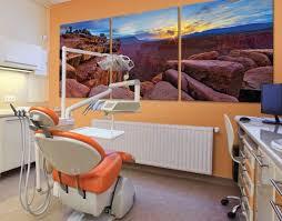 139 best healthcare murals images on pinterest dental humor