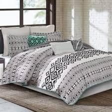 Echo Jaipur Comforter Buy Echo Design Comforters U0026 Bedding Sets From Bed Bath U0026 Beyond
