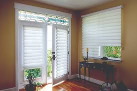 Photos Of Roman Shades - window shades jacksonville fl all about blinds u0026 shutters