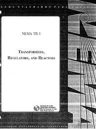 nema tr1 1993